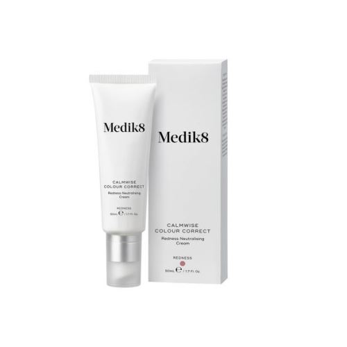 Medik8 Calmwise colour Correct 50ml