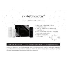 R-Retinoate Luxe Collection kit