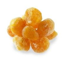 RA FOOD kumquat 1000g