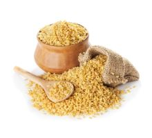 Bulgur, AWA superfoods 500g