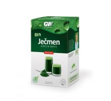 Ječmen Green Ways BIO 300g