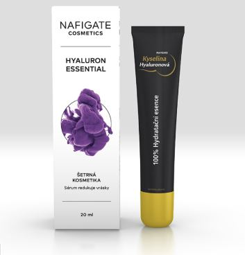 Nafigate Hyaluron Essential 20 ml