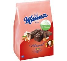Manner Mozart Mignon 300g