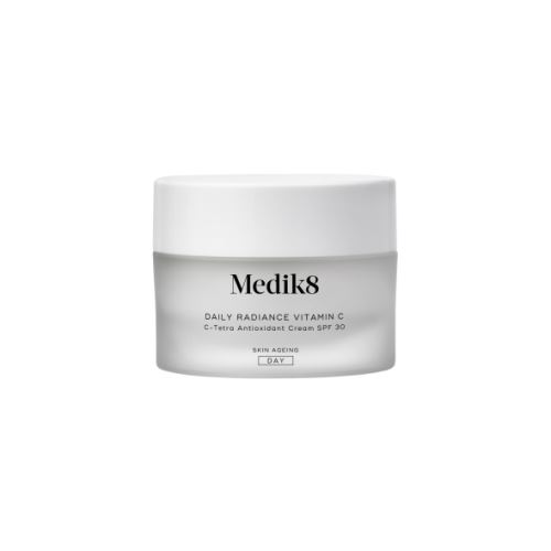 Medik8 Daily Radiance Vitamin C 50ml